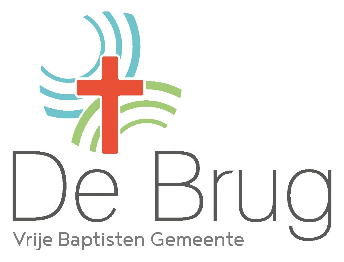 Vrije Baptisten Gemeente De Brug
